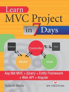 learn_mvc_project_in_7_days_6_